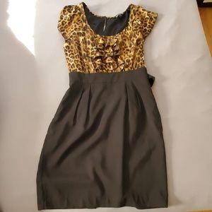 🔥PRICE DROP🔥 Express dress